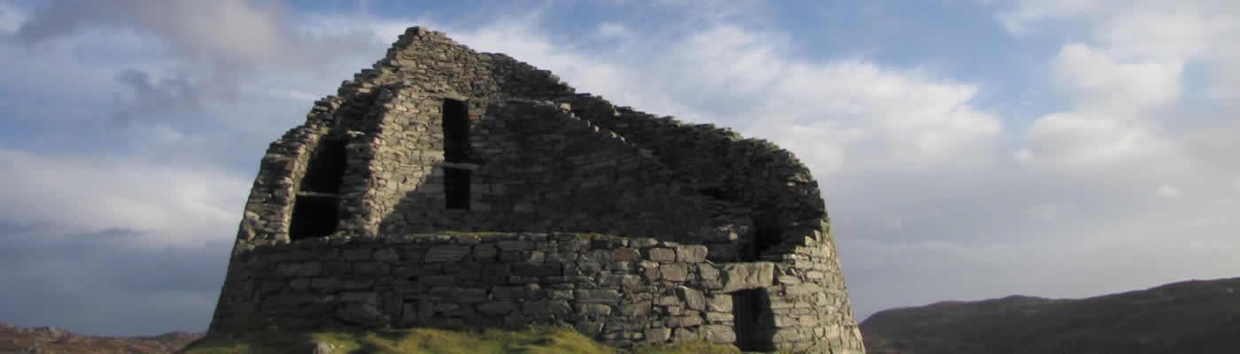 Dun Broch