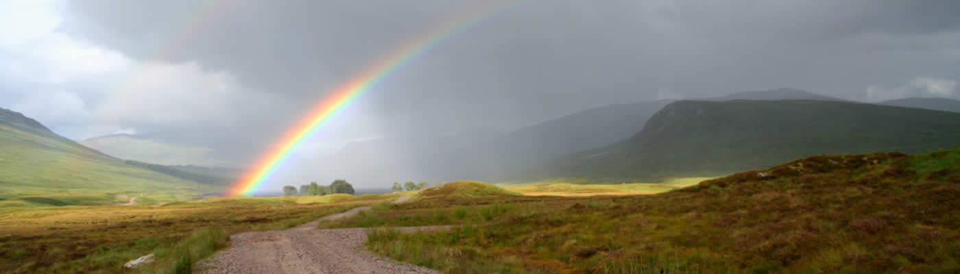 Loch Ness & Inverness 2 Day Tour