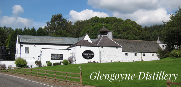 flick glengoyne1
