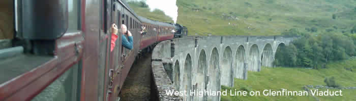 glenfinnan viaduct1