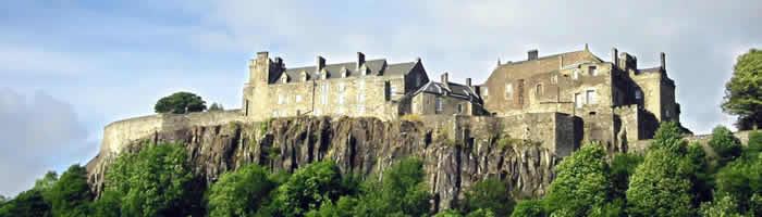 stirling castle3