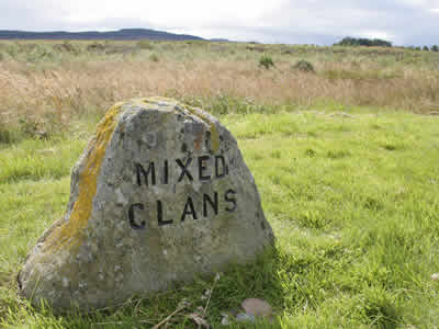 Scotland travel holidays hotels self catering cottages tours history sciox Images