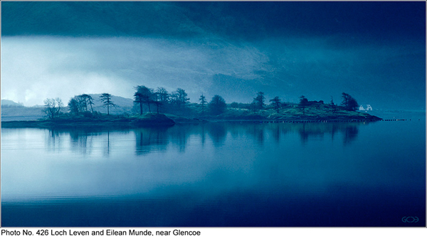 Image:Loch-leven-eilean-munde-near-glencoe.jpg