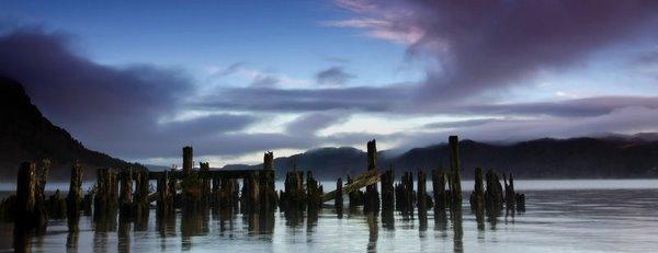 Image:Loch-ness-morning.jpg