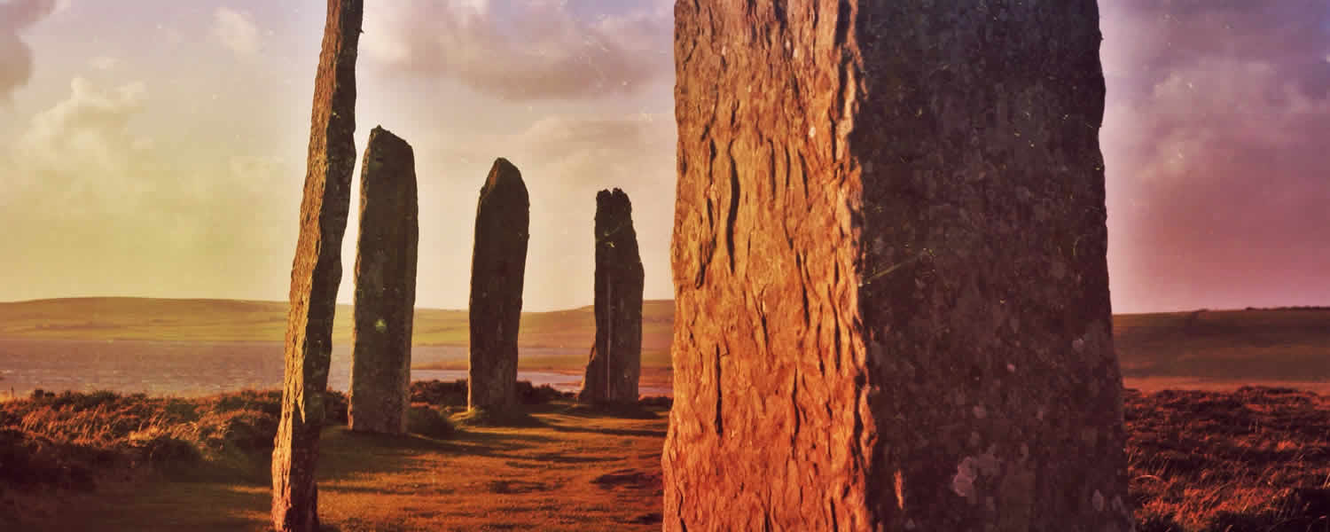 5 Day Orkney & North Coast Tour