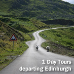 1-Day-Tours-of-Scotland-departing-Edinburgh_