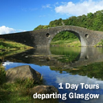 1-Day-Tours-of-Scotland-departing-Glasgow