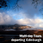 Multi-day-Tours-departing-from-Edinburgh