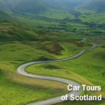 car-tours-of-scotland