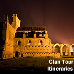 clan-tour-itins