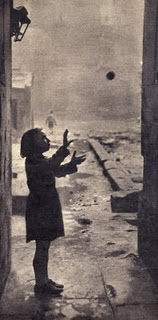 gorbalsslumgirl1948