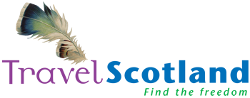 scotland-logo