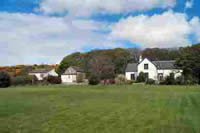 Isle Of Islay Visitor Guide Hotels Cottages Things To